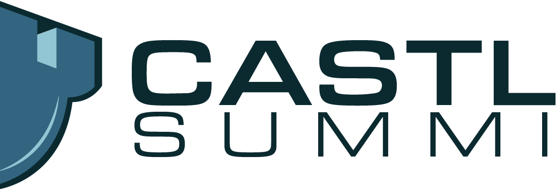 CASTLE Summit Florida – Ft Lauderdale (Coral Springs) 2018