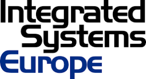 Int Systems Europe logo