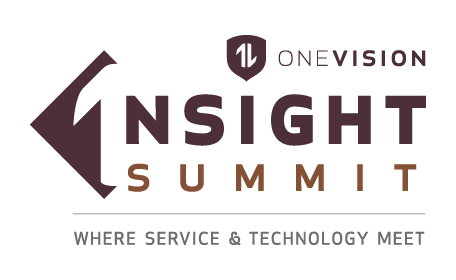 1NSIGHT Summit